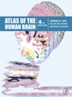 Atlas of the Human Brain - eBook