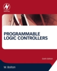 Programmable Logic Controllers - Book