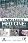 Translational Medicine: Tools And Techniques - Book
