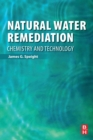 Natural Water Remediation : Chemistry and Technology - Book