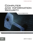 Computer and Information Security Handbook - eBook