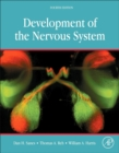 Development of the Nervous System - Book