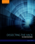 Dissecting the Hack : The V3rb0t3n Network - eBook