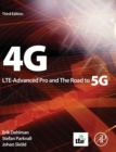 4G, LTE-Advanced Pro and The Road to 5G - Book