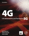 4G, LTE-Advanced Pro and The Road to 5G - eBook