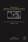 Advances in Imaging and Electron Physics - eBook