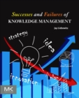 Successes and Failures of Knowledge Management - eBook