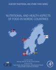 Nutritional and Health Aspects of Food in Nordic Countries - eBook