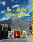 The Geology of the Canary Islands - Book