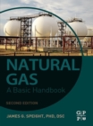 Natural Gas : A Basic Handbook - eBook