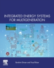 Integrated Energy Systems for Multigeneration - Book