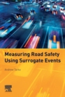 Measuring Road Safety with Surrogate Events - Book