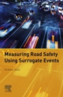Measuring Road Safety with Surrogate Events - eBook