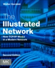The Illustrated Network : How TCP/IP Works in a Modern Network - Book