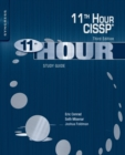 Eleventh Hour CISSP (R) : Study Guide - Book