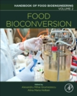 Food Bioconversion : Volume 2 - Book