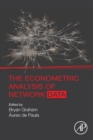 The Econometric Analysis of Network Data - Book