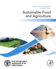 Sustainable Food and Agriculture : An Integrated Approach - Book