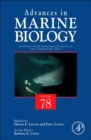 Northeast Pacific Shark Biology, Research and Conservation Part B : Volume 78 - Book