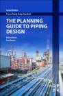 The Planning Guide to Piping Design - Book
