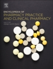 Encyclopedia of Pharmacy Practice and Clinical Pharmacy - eBook