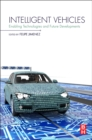 Intelligent Vehicles : Enabling Technologies and Future Developments - Book