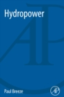 Hydropower - eBook
