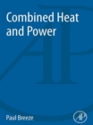 Combined Heat and Power - eBook