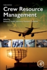 Crew Resource Management - Book