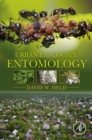 Urban Landscape Entomology - eBook