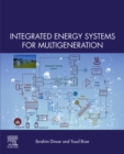 Integrated Energy Systems for Multigeneration - eBook