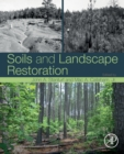 Soils and Landscape Restoration - Book