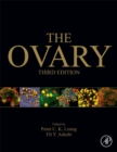The Ovary - Book