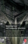 Modeling Steel and Composite Structures - Book