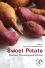 Sweet Potato : Chemistry, Processing and Nutrition - Book