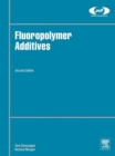 Fluoropolymer Additives - eBook