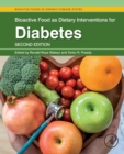 Bioactive Food as Dietary Interventions for Diabetes - Book