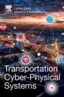Transportation Cyber-Physical Systems - Book