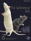 The Laboratory Rat - eBook