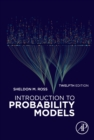 Introduction to Probability Models - eBook