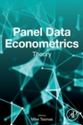 Panel Data Econometrics : Theory - Book