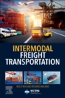 Intermodal Freight Transportation - Book