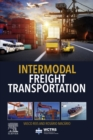 Intermodal Freight Transportation - eBook