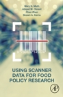Using Scanner Data for Food Policy Research - eBook