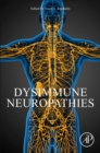 Dysimmune Neuropathies - Book