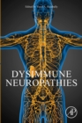 Dysimmune Neuropathies - eBook