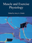 Muscle and Exercise Physiology - eBook
