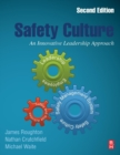 Safety Culture : An Innovative Leadership Approach - Book