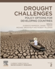 Drought Challenges : Policy Options for Developing Countries - eBook