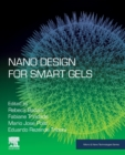 Nano Design for Smart Gels - Book
